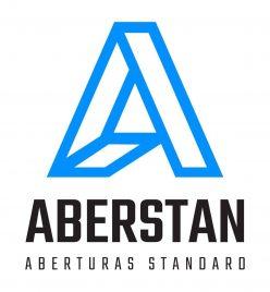 Fábrica de aberturas de PVC | Aberstan
